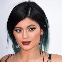 2014年我们曾追过的美妆风潮