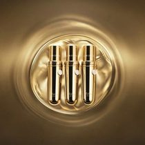 Dior迪奥凝世金颜系列至臻奢护源自2013年臻酿