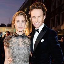 """""""英国奥斯卡""""BAFTA红毯盛况"""