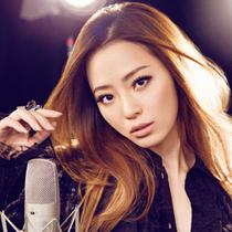 """独家专访张靓颖:我只追求""""想唱就唱""""的自由"""