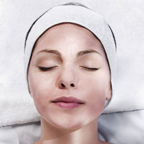 【护肤百问】使用美白产品最多可以白到什么程度?