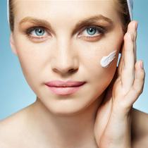 抗雾霾防过敏 这些神器让皮肤不再敏感