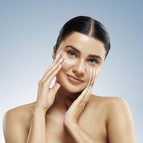5种常见肌肤困扰 听听中医怎么说