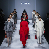 【时光之礼】DISSONA 2015年秋冬新品鉴赏会——潜行于时光中的艺术珍品