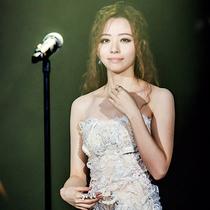 李健张靓颖古巨基,《我是歌手》第三季惊艳造型盘点!