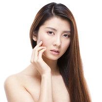 【护肤百问】用化妆品过敏了怎么办?