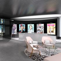 時尚教育新高地:康泰納仕時尚設計培訓中心即將于2015年秋在上海正式開課-職場