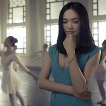 转动世界的姿态 Piaget伯爵全新Possession系列发布暨艺术短片首映