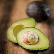 即使减肥期间也不用忌口的10种食物