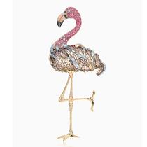 趣味动物元素 珠宝界的奇思妙想