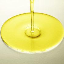 你会用植物油护肤吗?