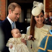 英国王室一年开销有多大?