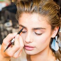 5个技巧让你的妆容更完美