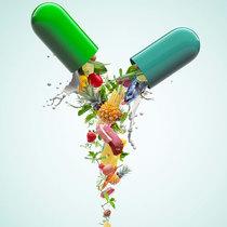 运动后遗症告诉你该补充维生素
