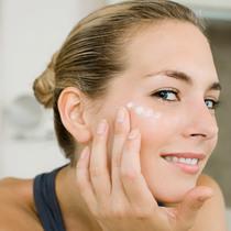 精简护肤没错但这些护肤品真的不能省
