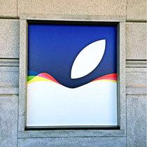 关于苹果2015秋季发布 你只是猜中了开头……