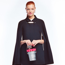 kate spade new york于纽约时装周推出2016春季系列