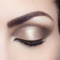 彩妆师为你点评各品牌大地色眼影盘