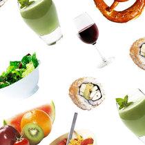 """这7种""""健康""""的食物让你更饥饿"""