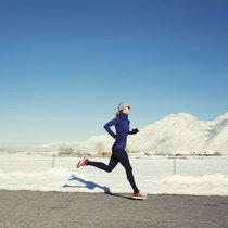 5种跑前练习让跑步更轻松