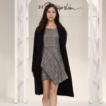 3.1 Phillip Lim 2015秋季女装系列亮相北京SKP首届时装秀