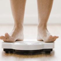 7个信号告诉你,你的健身没效果