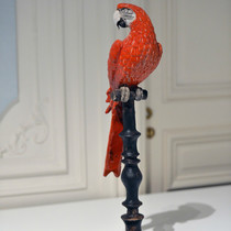 Hermès - 一脚踏入乡村