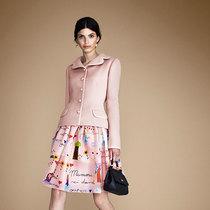 Dolce&Gabbana 于日本伊势丹The Stage呈献《TI AMO MAMMA》