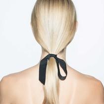 6个方法给你马尾辫升级