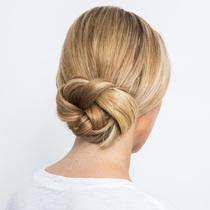 你绝对需要的发型小技巧