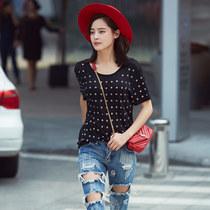 小身材大时尚,出街新宠魅力来袭