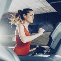 跑步是可以变瘦 但你要做到这几点才可以