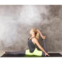 8个方法让你的身体变得更柔软