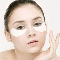 9个Tips帮你阻止眼周细纹变成皱纹