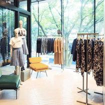 MAX&Co.开设东京旗舰店以进一步拓展日本市场