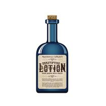 它们都是世界上的第一瓶