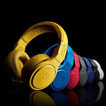BEATS BY DR. DRE X FENDI PRO耳机及定制保护壳