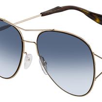 GIVENCHY携手Riccardo Tisci打造 2016春夏眼镜系列