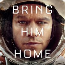 《火星救援》25日上映 马特·达蒙上演异星球历险记 -我们爱电影