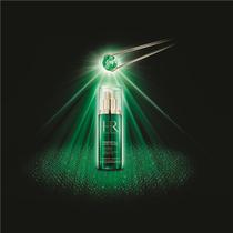 HR赫莲娜全新绿宝瓶夜间超膜精华