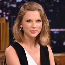 Taylor Swift破坏珍稀鸟类栖息地?