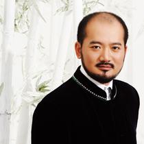 VOGUE专访NE·TIGER创意总监张志锋