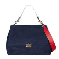 Carolina Herrera推出BARET系列包袋
