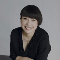 VOGUE 中国编辑总监张宇(ANGELICA CHEUNG)加入培训中心理事会