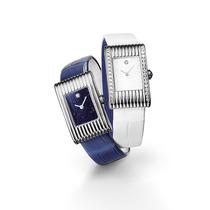 宝诗龙2016 Pre-Basel新品——焦特普尔之蓝