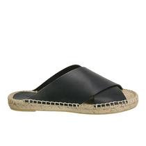 VINCE连卡佛推出简约摩登鞋履系列