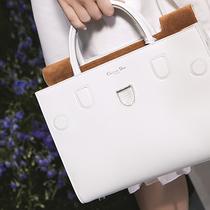Dior发布新款手袋Diorever系列