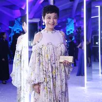 蒂芙尼2016年度品牌盛典 高级珠宝艺术杰作,传承179年幻变之韵