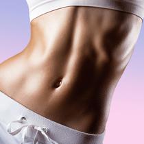 健康专家食谱:7天吃出平坦小腹