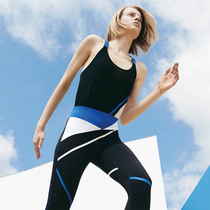 OYSHO推出The Olympics新系列运动商品